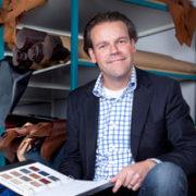 Martijn Schins