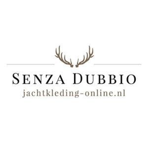 Jachtkleding-online.nl logo