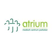 Atrium MC