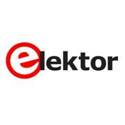 Elektor International