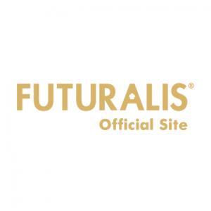Futuralis logo