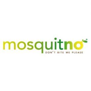 Mosquitno logo