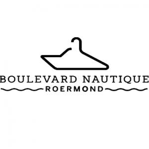 Boulevard Nautique Roermond logo