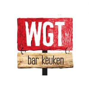 WGT Bar en Keuken logo
