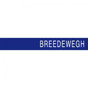 Breedwegh logo