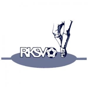 RKSV Logo