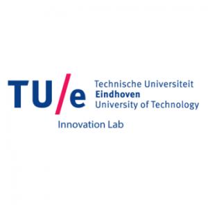 TU Eindhoven Innovation lab logo