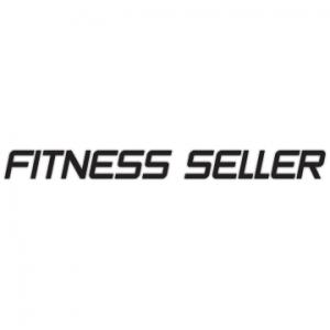 Fitness Seller logo