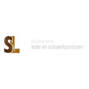 Schins Leder logo
