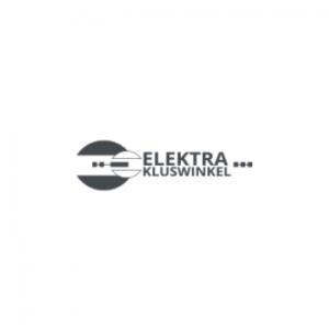Elektra kluswinkel logo