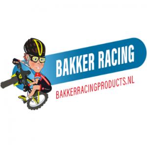 Bakker Racing logo