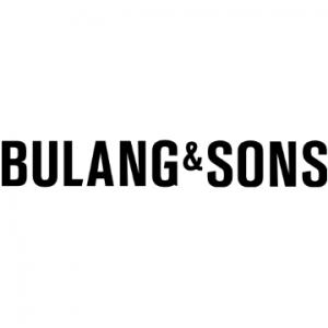 Bulang & Sons logo