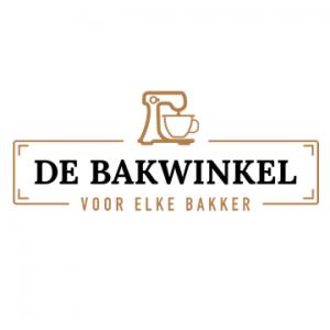 De Bakwinkel logo