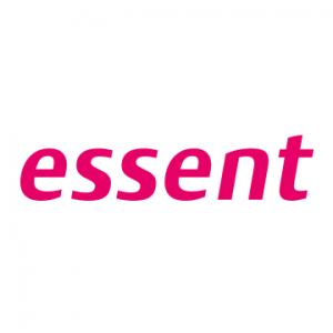 Essent logo