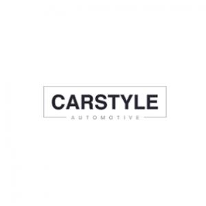Carstyle Automotive logo