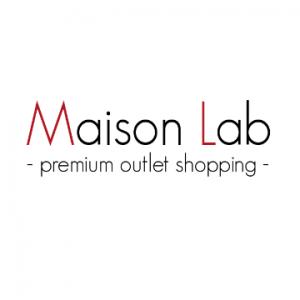 Maison Lab logo