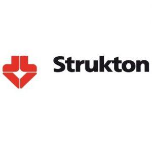 Strukton logo