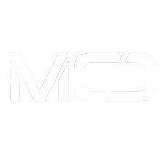 MO Logo wit