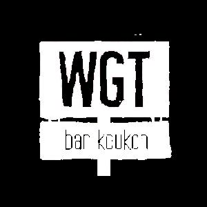 WGT logo wit