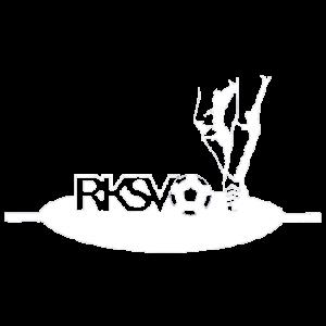 RKSV logo wit