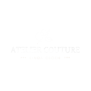 Atelier Couture logo wit