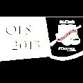 OLS logo wit
