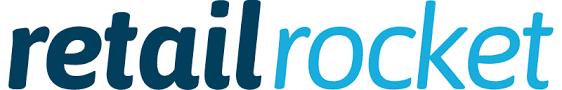logo retailrocket