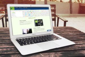 10Plus website