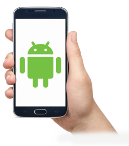 Android App Banner