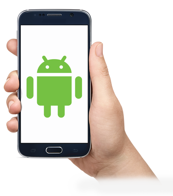 Afbeeldingsresultaat voor android app