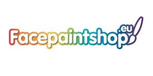 Facepaintshop.eu logo